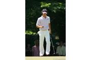 2010年 日本ゴルフツアー選手権 シティバンク カップ 宍戸ヒルズ 3日目 石川遼