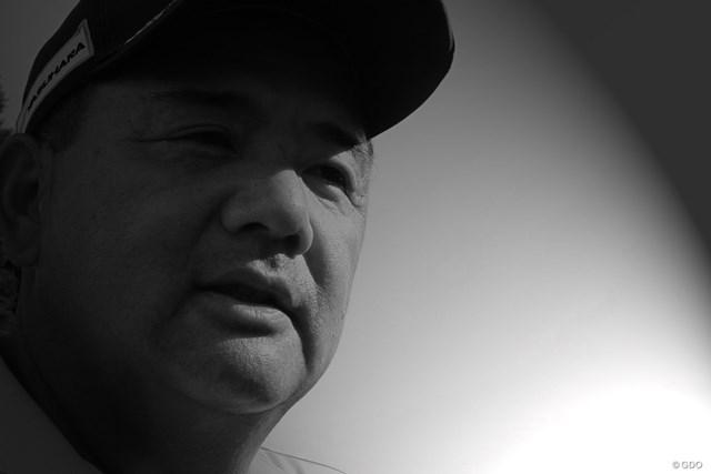 30歳からゴルフを始めた異色の賞金王 寺西明のルーツをたどる<前編> ビリヤードの「日本アマ」に出場するほどの腕前