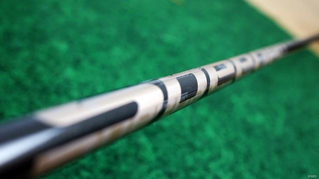 プロギア LS ドライバーを万振りマンが試打「50m/s台でも使える」 長さ:45.75インチ、重さ:45g、バランス:D-1、トルク:6.7、元調子(H) ※硬さS(M-43)の場合