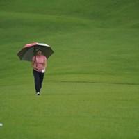 コース独り占め 2021年 ゴルフ5レディス プロゴルフトーナメント 2日目 小祝さくら