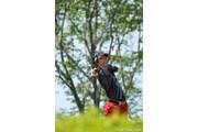 2010年 日本ゴルフツアー選手権 シティバンク カップ 宍戸ヒルズ 最終日 石川遼
