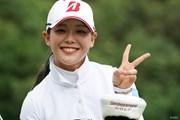 2021年 ゴルフ5レディス プロゴルフトーナメント  最終日 吉田優利