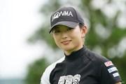 2021年 ゴルフ5レディス プロゴルフトーナメント 最終日 吉川桃
