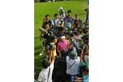 2010年 日本ゴルフツアー選手権 シティバンク カップ 宍戸ヒルズ 最終日 藤田寛之&宮本勝昌