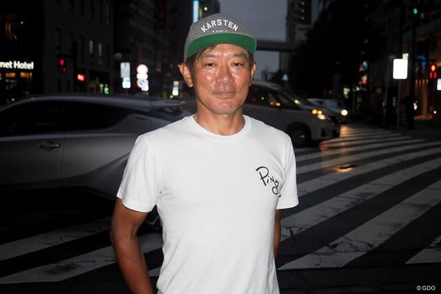 塚田好宣 52歳、塚田好宣の挑戦は続く