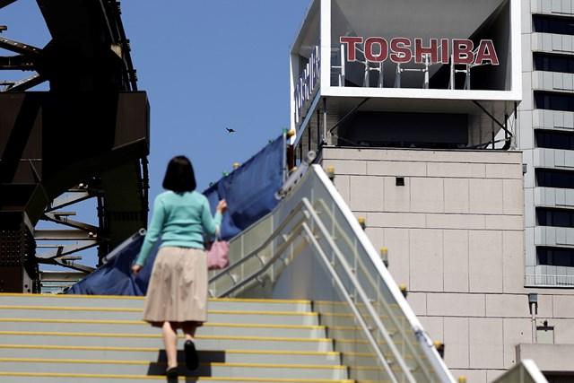 階段 日常生活のなかで運動不足解消に使えるものはあります(Getty Images)