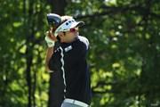 2021年 ANAオープンゴルフトーナメント 事前 浅地洋佑