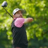 クルーガーが7アンダーの首位で発進した 2021年 ANAオープンゴルフトーナメント 初日 ジェイビー・クルーガー
