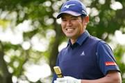 2021年 ANAオープンゴルフトーナメント 初日 武藤俊憲