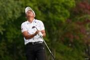 2021年 ANAオープンゴルフトーナメント 初日 藤田寛之