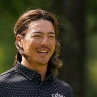 30歳の誕生日おめでとう! 2021年 ANAオープンゴルフトーナメント 2日目 石川遼