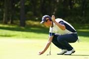 2021年 ANAオープンゴルフトーナメント 最終日 星野陸也