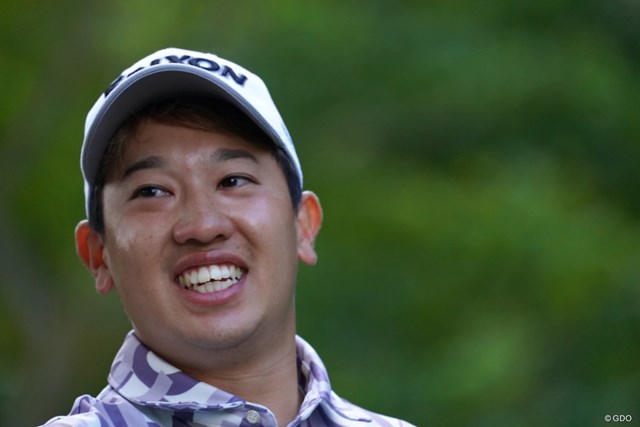 2021年 ANAオープンゴルフトーナメント 最終日 植竹勇太 10アンダー13位タイでフィニッシュ