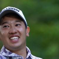 10アンダー13位タイでフィニッシュ 2021年 ANAオープンゴルフトーナメント 最終日 植竹勇太