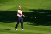 2021年 ANAオープンゴルフトーナメント 最終日 金谷拓実