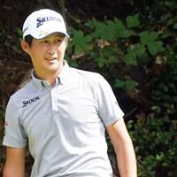 石川遼とは違った米挑戦の道筋を描く星野陸也 2021年 パナソニックオープンゴルフチャンピオンシップ  初日 星野陸也