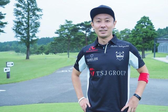 小林隼人 日本フットゴルフ界が誇るトップ選手の一人