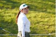 2021年 日本女子オープンゴルフ選手権 4日目 勝みなみ