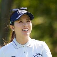 もしかして3週連続の期待もあったけど 2021年 日本女子オープンゴルフ選手権 最終日 西村優菜