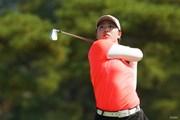2021年 日本女子オープンゴルフ選手権  最終日 竹田麗央