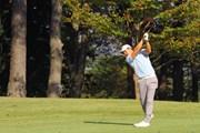 2021年 ブリヂストンオープンゴルフトーナメント 事前 石川遼