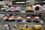 2021年 スペインオープン 事前 スペインの日本食スーパー