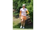 2010年 サントリーレディスオープンゴルフトーナメント 3日目 飯島茜