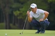 2021年 ブリヂストンオープンゴルフトーナメント 4日目 石川遼