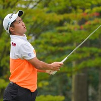 期待された初優勝はお預けに。10位タイフィニッシュ 2021年 ブリヂストンオープンゴルフトーナメント 4日目 小斉平優和