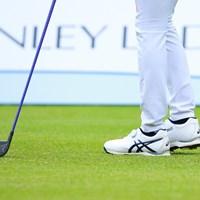 安田祐香は地元・兵庫のアシックス 2021年 スタンレーレディスゴルフトーナメント 最終日 安田祐香