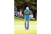 2010年 サントリーレディスオープンゴルフトーナメント 3日目 藤本麻子