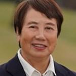 樋口久子 プロフィール画像