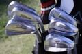 アダム・スコットのギア(提供:GolfWRX)