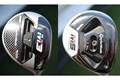 使い古されたウッズのフェアウェイウッド(提供:GolfWRX)