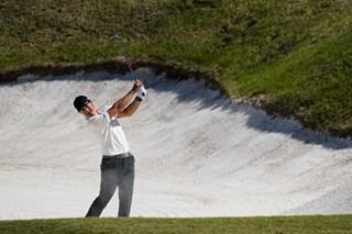 野球でいえばマイナーからメジャーへ 石川遼選手の選択は合理的/小林至博士のゴルフ余聞