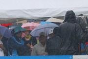 2010年 TOSHIN GOLF TOURNAMENT IN LakeWood 3日目 宮本勝昌