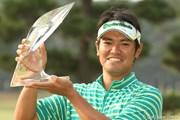 2010年 The Championship by LEXUS 事前情報 武藤俊憲
