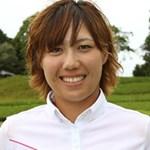 綾田紘子 プロフィール画像