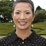 加藤玲麻 プロフィール画像