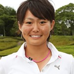 西木裕紀子 プロフィール画像