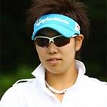 森桜子 プロフィール画像