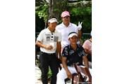 2010年 全米プロゴルフ選手権事前情報 藤田寛之、平塚哲二、小田孔明