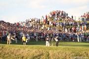 優勝者のクラブセッティング/2010年「全米プロゴルフ選手権」プレーオフを戦ったM.カイマー、B.ワトソン