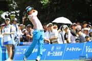 2010年 VanaH杯KBCオーガスタ3日目 石川遼