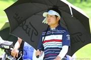 2010年 VanaH杯KBCオーガスタ3日目 貞方章男