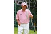 2010年 VanaH杯KBCオーガスタゴルフトーナメント最終日 尾崎健夫