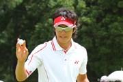 2010年 現代キャピタル招待 日韓プロゴルフ対抗戦事前情報 石川遼