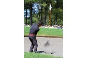 2010年 ANAオープンゴルフトーナメント3日目 石川遼
