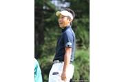 2010年 ANAオープンゴルフトーナメント最終日 河野晃一郎