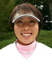 佐々木慶子